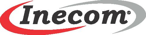 logo_inecom